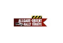 Allgeau Orient Rally