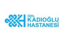 Kadıoğlu Hastnesi