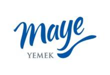 Maye Yemek