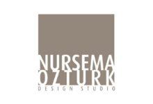 Nursema Ozturk