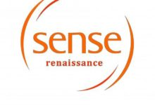 Sense Renaissance