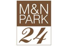 mn-park