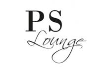 ps-longue